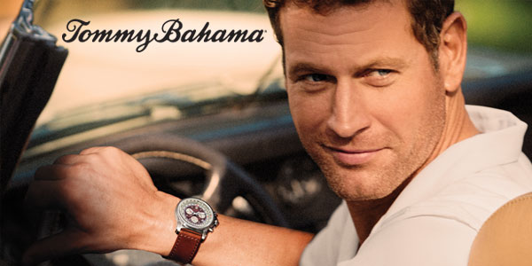 tommy bahama island life for him